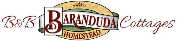 Baranduda Homestead